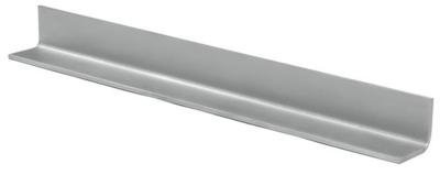 forney-49482-angle-in-a36-mild-carbon-steel-alloy-1-1-2-x-1-1-2-x-1-8-x-3-by-forney