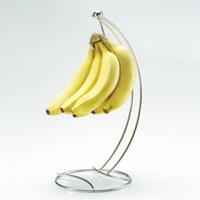 バナナスタンド/バナナでキッチンのアクセントに