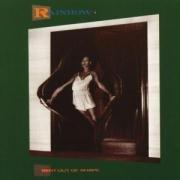 RAINBOW - Bent Out - Zortam Music