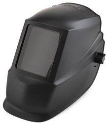 Lincoln Electric Pasive Shade 10 Helmet