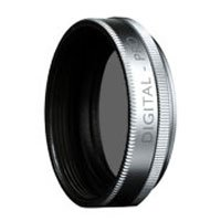 B&W 66022327 B & W 62MM Filter Digital-Pro Mrc Mount Kasemann Circular Polarizer