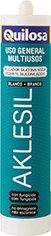 quilosa-m97724-sellador-silicona-aklesil-280-ml-transparente
