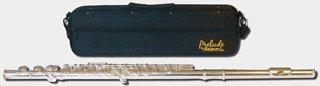 Selmer Prelude FL700E Student Flute