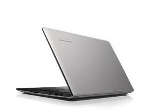 Lenovo G50-70 (59-443003) Notebook