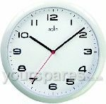 Acctim 92301 Wall Clock