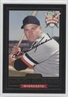 harmon-killebrew-baseball-card-1999-hillshire-farms-home-run-heroes-autographs-autographed-non