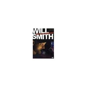 Will Smith Live In Concert