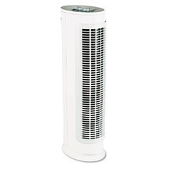 -- Harmony Carbon Filter Air Purifier, 168 sq ft Room Capacity