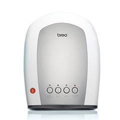 breo モンデール ハンドリフレ IP600