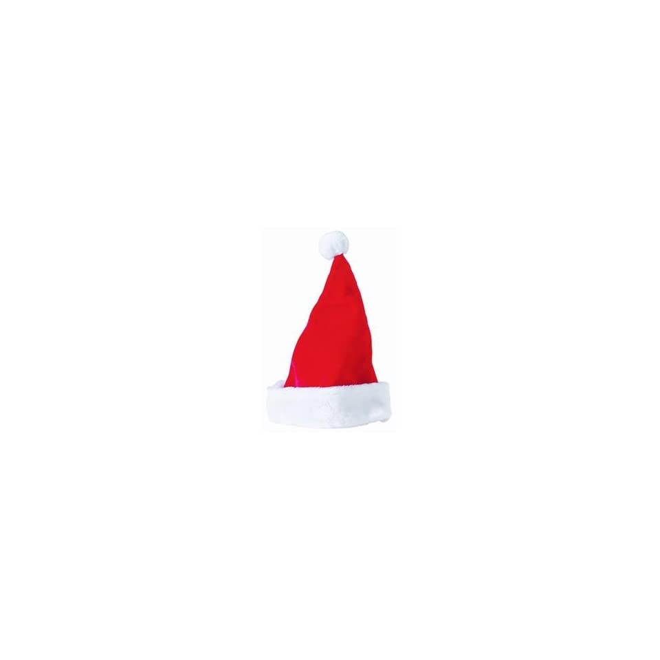d7f2bf8021264 Santa Hat