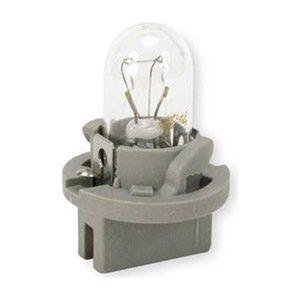 Miniature Lamp, PC168, 5W, T3 1/4, 14V