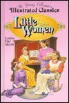 Little Women (Derrydale Childrens Library)