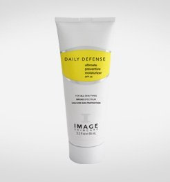 Image Skin Care Daily Defense Ultimate Preventative