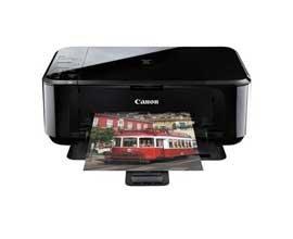 Canon Pixma MG3155 Printer 3 in 1 Printer, Copier, Scanner, Wifi