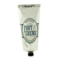 Caswell-Massey Dr Hunter's Foot Cream, 2.5 Ounce
