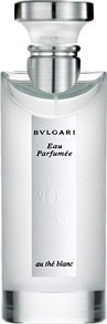 Bvlgari Au The Blanc 2.5 oz