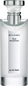 Bvlgari Eau Parfumee au the Blanc Eau…