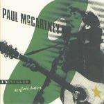 Paul McCartney - And I Love Her Lyrics - Lyrics2You