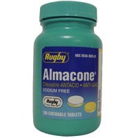 almacone-chewable-tablets-yellow-white-100-each
