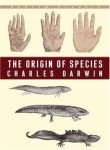 The Origin of Species: Library Edition (0553214632) by Darwin, Charles Robert