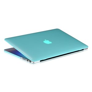 =>  UHURU ® CASE For Apple Macbook Pro 15.4