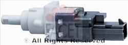 Facet 7.1161 Interruptor luces freno