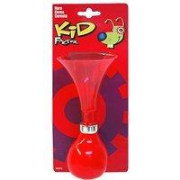 Kent International Inc. 96005 Bicycle Horns For Kids