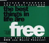 The Best Things in Life Are Free (The Remixes)