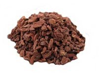 Bayberry Root Bark Organic, 2 Oz. Bag