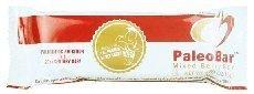 Designs for Health Kosher Paleobar Bar Sugar Free Mixed Berry Bar OU Dairy - 18 Bars