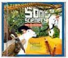 Sonic Scenery - Music for Collections (Natural History Museum of LA...