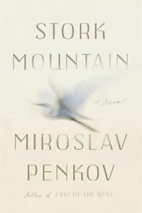 [Stork Mountain] (Ny Costumes Rental)
