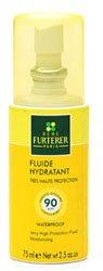 Rene Furterer Very High Sun Protection KPF90 Moisturizing Fluid
