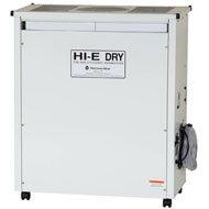 Cheap HI-E Dry 195 Dehumidifier (4030060) (B008D7IL7G)