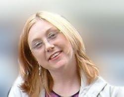 Sally Jewers