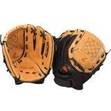 Guante de Beisbol Easton ZFX 1001 serie Z-Flex, 10 pulgadas,  Lanzamiento de mano izquierda, 10 pulgadas