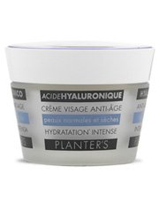 planters-acide-hyaluronique-creme-visage-anti-age-hydratation-intense-50-ml