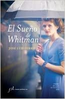 El Sueño De Whitman descarga pdf epub mobi fb2