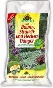 neudorff-fertilizzante-per-alberi-arbusti-e-siepi-5-kg