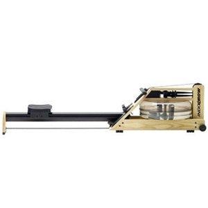 WaterRower A1 Home Rowing Machine