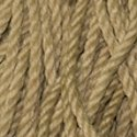 deGiotto Rope 8/1 6mm Jute Bondage Rope Suspension Starter Kit (1 8 Starter Rope compare prices)