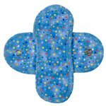 gladrags-washable-cotton-menstrual-pads-pantyliner-1-pack-assorted-colors-patterns-pantyliners-by-gl
