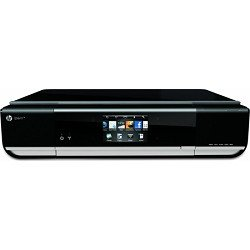 Buy Best Price HP Envy 114 E-all-in-one Printer - D411C On Sale