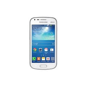 Samsung Galaxy S Duos II S7582 White DUAL SIM Factory Unlocked International Ver Samsung Galaxy S Duos II S7582 White DUAL SIM Factory Unlocked Intern available at Amazon for Rs.46147.2