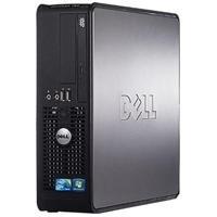 New Seagate 2TB Drive for Dell Optiplex GX280 GX620