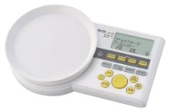 TANITA calorie scale CK-005 (japan import)