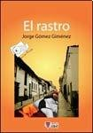 img - for RASTRO, EL (Spanish Edition) book / textbook / text book