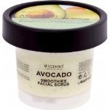 scentio-avocado-brightening-smoothies-facial-scrub-famous-brand-in-thailand