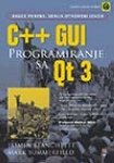 C++ GUI programiranje sa Qt 3