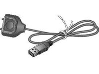 Cisco 7921G USB CABLE **New Retail**, CP-CAB-USB-7921G=